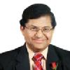 Dr. Ajoy Kumar Saha | Lybrate.com