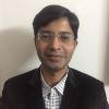 Dr. Vivek Kumar Pathak - ENT Specialist, Noida