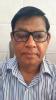 Dr. S C - Alternative Medicine Specialist, MEERUT