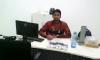 Dr. Rajesh D. Patidar - Yoga & Naturopathy Specialist, Gandhinagar