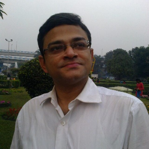 Paran bandopadhyay wife sexual dysfunction