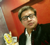Dr. Rupak Banerjee - Gynaecologist, Dhanbad
