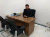 Dr. Mahesh Patel - Pain Management Specialist, Ahmedabad