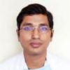 Dr. S Bhargava Reddy  - Urologist, Hyderabad