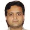 Dr. Peeyush Mehta  - Dentist, Greater Noida
