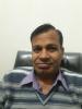 Dr. Prempal Saini - Homeopath, Rewari