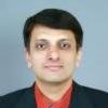 Dr. Lalit Shimpi   Lybrate.com