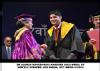 Dr. Gaurav Maheshwari | Lybrate.com