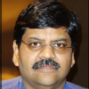 Dr. Vrajesh Udani  - Neurologist, Mumbai