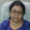 Dr. Meeta Sharma  - Homeopath, Delhi