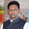 Dr. Vaibhav Bhokare  - Ayurveda, Ahmednagar