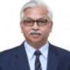 Dr. Gurunath J M  - General Physician, Hyderabad
