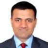 Dr. Basavaraj  Devarashetty | Lybrate.com