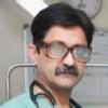 Dr. Saket Bhardwaj | Lybrate.com