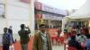 Dr. Rajveer Singh - Ayurveda, bijnor