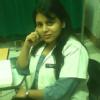 Dr. Dropadi Gupta - Homeopath, New Delhi