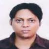 Dr. Sandeep Garg | Lybrate.com