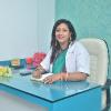 Dr. Swati Prabhat - Dentist, Ranchi