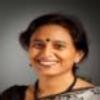 Dr. Sramana Dasgupta  - Psychologist, Kolkata
