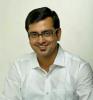 Dr. Soumya Ray - Dentist, Kolkata