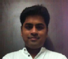 Dr. Nilesh Agrawal - General Physician, NAGPUR