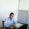 Dr. Prafull  - Homeopath, Beed