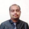 Dr. Kiran Nidagundi  - Endocrinologist, Bangalore
