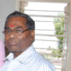 Dr. Swaroop - Veterinarian, Bareilly