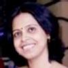 Dr. Jayita Chakrabarti | Lybrate.com