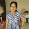 Dt. Rekha Sachdev Pohani - Dietitian/Nutritionist, Pune