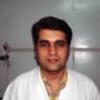Dr. Neeraj Chawla | Lybrate.com