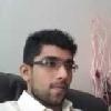 Dr. Adnan Badr - Physiotherapist, Mumbai