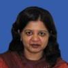 Dr. Sangeeta Agrawal - Gynaecologist, Mumbai
