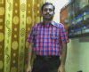 Dr. Prashant Pandurang Arkasali - Homeopath, Roha- Raigad
