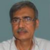Dr. Narayana.S. Bhat  - Dentist, Bangalore
