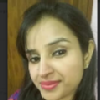 Dr. Rubi Yadav - Physiotherapist, gurgaon