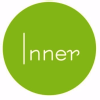 Inner Space Counseling & Assessment - Psychologist, Mumbai
