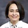 Dr. Aabha Nagra  - Gastroenterologist, Mumbai