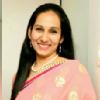 Dr. Sheetal Aversekar - Diabetologist, Mumbai