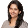 Dr. Shilpa Saple - Gynaecologist, Mumbai