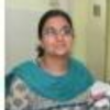 Dr. Manisha Agarwal | Lybrate.com