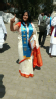 Dr. Rinkle Jain - Physiotherapist, bangalore