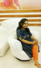 Dr. Bhavana Patil - Dentist, Bangalore