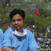 Dr. Ritesh Kumar - Oral And Maxillofacial Surgeon, kanpur