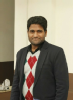 Dr. Sunil Gupta - Psychiatrist, Chandigarh