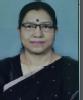 Dr. Rukamani Nair | Lybrate.com