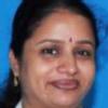 Dr. Indu K Nair  - General Physician, Bangalore