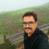 Dr. Rajen  Patel - ENT Specialist, Surat