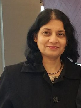 Dr  Seema Saxena - Book Appointment, Consult Online, View Fees