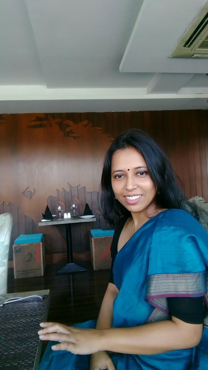 Vitreo retinal surgeons in bangalore dating